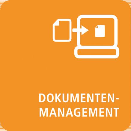 Wabeko Büro Lösungen in Ulm, Neu-Ulm Dokumenten Management