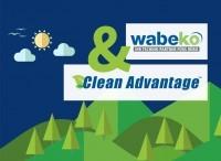 wabeko_zusammenarbeit_clean_advantage