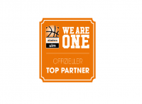 Top-Partner-Logo
