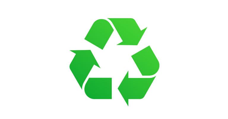 Wabeko Büro Lösungen in Ulm, Neu-Ulm Umwelt Recycling