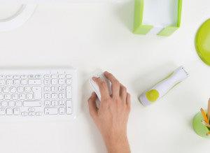 Wabeko Büro Lösungen in Ulm, Neu-Ulm Online Shop für Bürobedarf