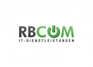 Wabeko Büro Lösungen in Ulm, Neu-Ulm Partner RBCOM