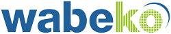 Wabeko Büro Lösungen in Ulm, Neu-Ulm Logo