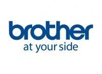 Wabeko ist Brother Partner