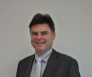 Wabeko Büro Lösungen in Ulm, Neu-Ulm Ansprechpartner Rudolf Killinger