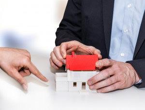 Wabeko Büro Lösungen in Ulm, Neu-Ulm 3D Druck Technik