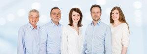 Wabeko Büro Lösungen in Ulm, Neu-Ulm Ansprechpartner technischer Support