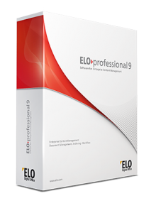 ELOprofessional 9
