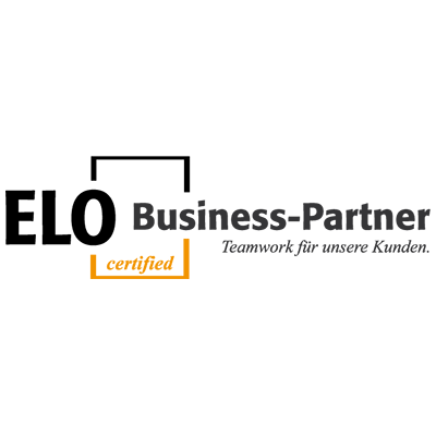 wabeko ist ELO Business Partner