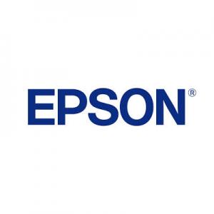 Wabeko Büro Lösungen in Ulm, Neu-Ulm EPSON Partner