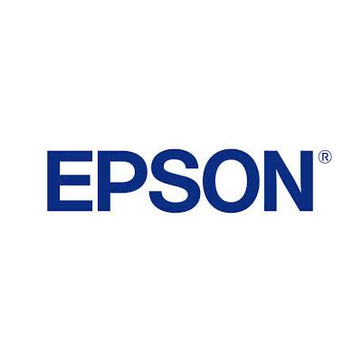 wabeko ist EPSON PRO und EPSON RIPS Partner