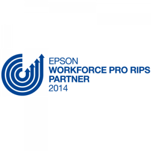 Wabeko Büro Lösungen in Ulm, Neu-Ulm EPSON Workforce pro rips partner