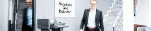 Wabeko Büro Lösungen in Ulm, Neu-Ulm Druck- und Kopierlösungen