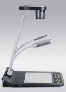 Lumens PS 701