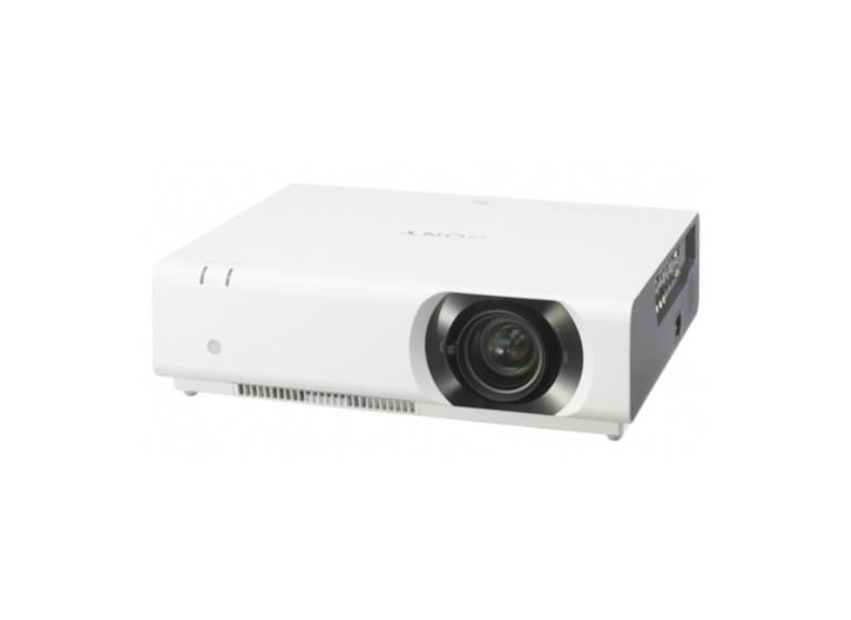 Daten-Video-Projektoren