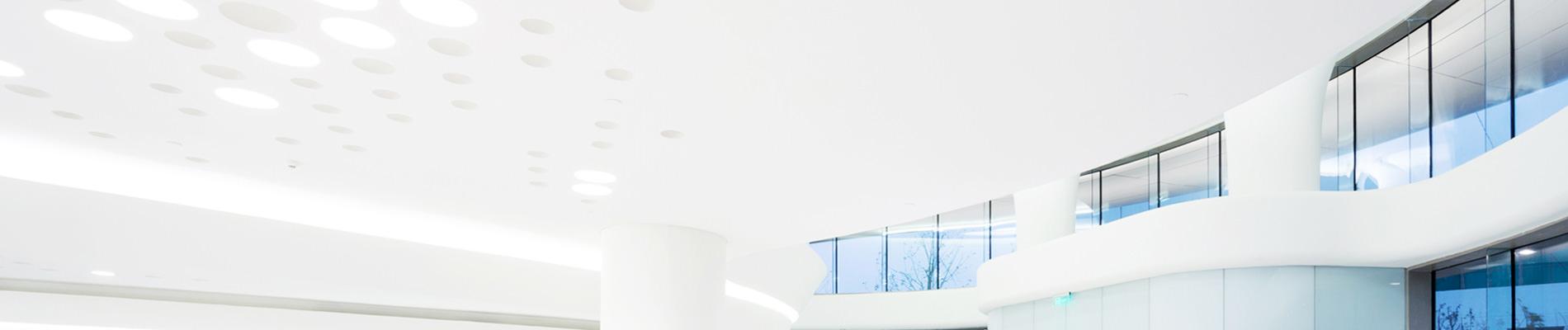 Wabeko Büro Lösungen in Ulm, Neu-Ulm LED Lösungen