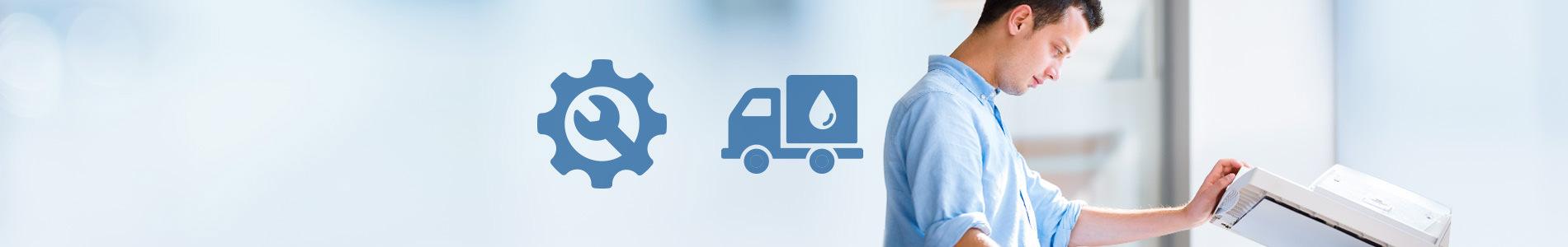 Wabeko Büro Lösungen in Ulm, Neu-Ulm Service Anfrage