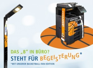 Wabeko Basketball Edition