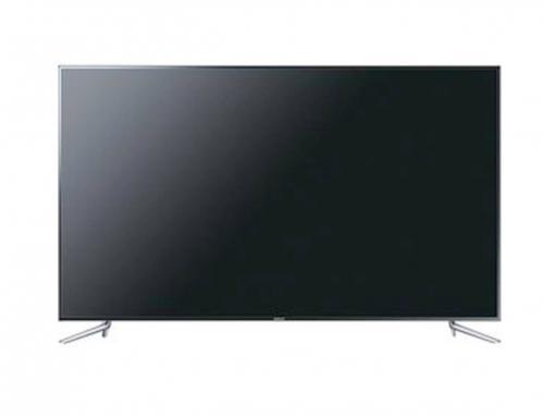 Angebot LED Smart-TV Samsung H6470 *neu* 2.100,00 € zzgl. MwSt.